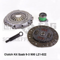 Clutch Kit Saab 9-3 900 L21-022.jpeg
